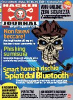 Hacker Journal n.232