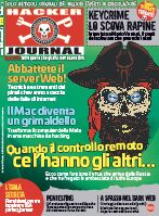 Hacker Journal n.234