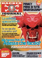 Hacker Journal n.235