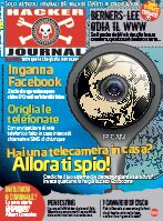 Hacker Journal n.236