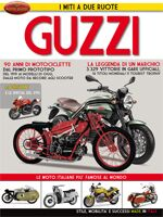 Copertina Power Generation Speciale Ultra n.7