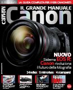 Professional Photo Canon n.4