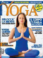 Vivere lo Yoga n.74