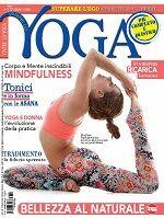 Vivere lo Yoga n.75