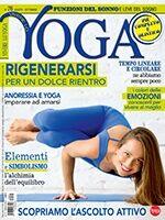 Vivere lo Yoga n.76