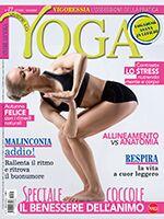 Vivere lo Yoga n.77