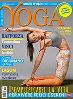 Vivere lo Yoga n.79