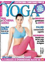 Vivere lo Yoga n.82