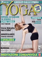 Vivere lo Yoga 2020 Digital