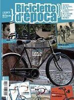 Copertina Biciclette d epoca n.18