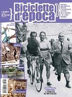 Copertina Biciclette d epoca n.20