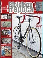 Copertina Biciclette d epoca n.24