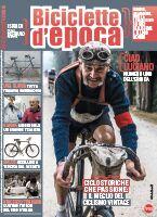 Biciclette d epoca n.28
