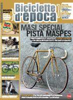 Biciclette d epoca n.33