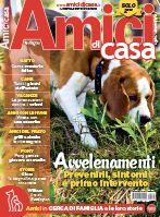 AMICI DI CASA DIGITAL PROMOPET