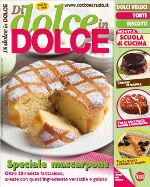 Di Dolce in Dolce n.72