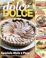Di Dolce in Dolce n.77