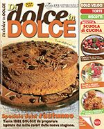 Di Dolce in Dolce n.78