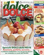 Di Dolce in Dolce n.80