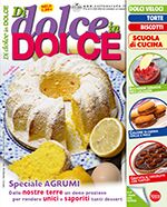Di Dolce in Dolce n.81