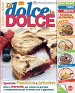 Di Dolce in Dolce n.82