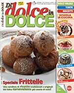 Di Dolce in Dolce n.83