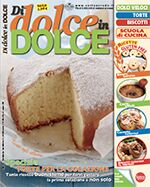 Di Dolce in Dolce n.84