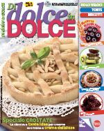 Di dolce in dolce promofood digital