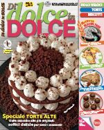 Di Dolce in Dolce n.87