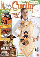 I Love Cucito n.24