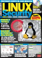 Linux Pro Speciale n.18