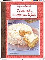 Copertina Cucina Tradizionale n.53