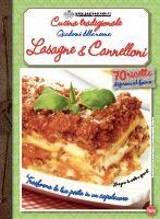 Copertina Cucina Tradizionale n.67