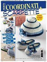 Copertina Coordinati & Scarpette n.5