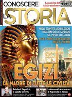 Conoscere la Storia n.53