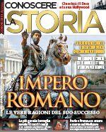Conoscere la Storia n.55