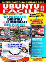 Ubuntu Facile Speciale n.10