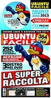 Copertina Ubuntu Facile Speciale n.6
