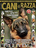 Il Mio Cane Speciale  n.23