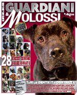 Il Mio Cane Speciale  n.24