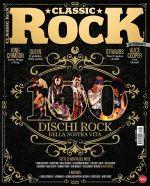 Copertina Classic Rock n.100