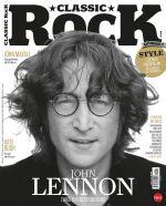 Copertina Classic Rock n.102