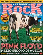 Classic Rock n.35