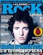 Classic Rock n.37