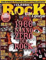 Classic Rock n.40