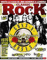 Classic Rock n.41