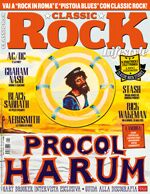 Classic Rock n.43