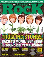 Classic Rock n.47