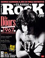 Classic Rock n.52