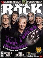 Classic Rock n.53